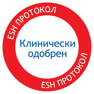 Clinically_Validated_Ru 2010